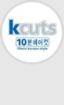 Testimonial-logo01